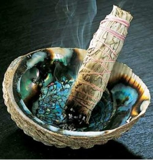 flourishing lotus full moon releasing ceremony