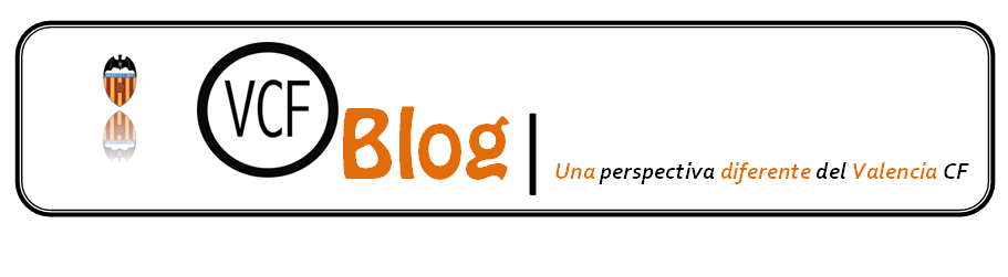 VCF Blog