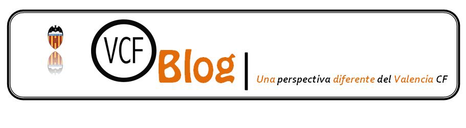 VCF Blog