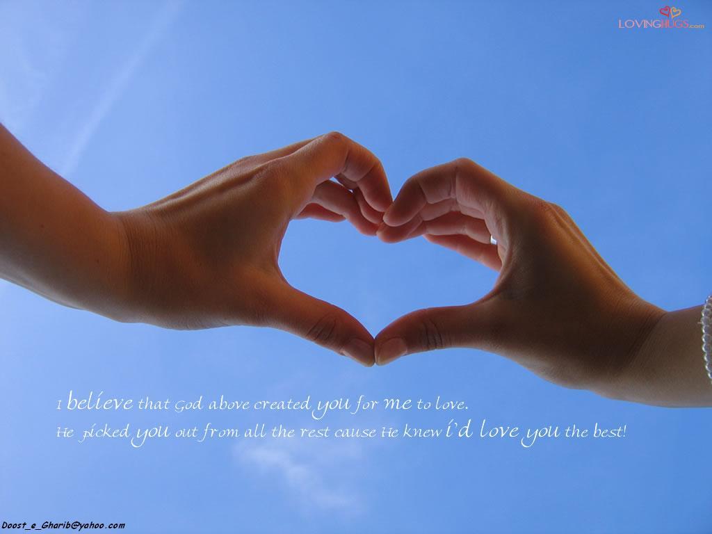 http://3.bp.blogspot.com/_XGfJG7BpyGs/TCm8bVb61aI/AAAAAAAAAAw/m6wGoRSLhQo/s1600/love-wallpaper28.jpg