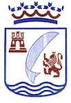 federacion de pesca de castilla y leon