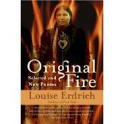 Louise Erdrich, Extraordinary Poet!