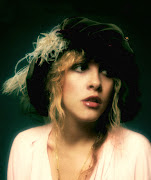 My Music Muse, Stevie