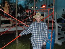 Jesus Fest 2002