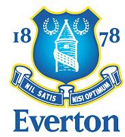 http://3.bp.blogspot.com/_XGnQrL8fEK4/TIqGyAD6opI/AAAAAAAAA9U/dOsH2RcjlhQ/s1600/Everton.jpg