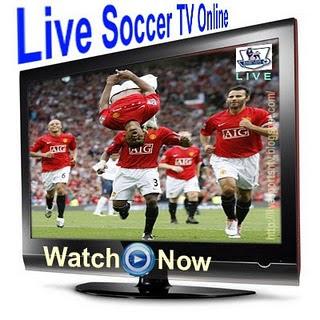 SOCCER INFINITY: Bayern Munchen vs 1. FC Koln LIVE Germany ...