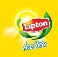 marketing tea and lipton yellow label A marketing plan for lipton ice tea  development have been the main driving factors behind the packaging and marketing of lipton ice tea  lipton yellow label.
