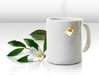marketing: tea and lipton yellow label essay Marketing en meer carrière nieuws & media ander  lipton yellow label lipton yellow  lipton ice tea sparkling original is te verkrijgen in.