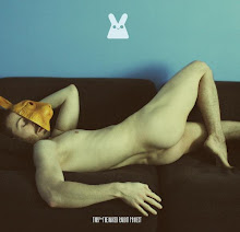 The Naked Rabbit Project