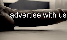 Advertise with TRY STATE MAGAZINE