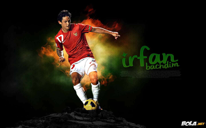 http://3.bp.blogspot.com/_XHF7ERdNbuE/TRbxeO5MCdI/AAAAAAAAAOU/JALqYkw9HZw/s1600/Wallpaper-Timnas-Indonesia-Irfan-Bachdim.jpg