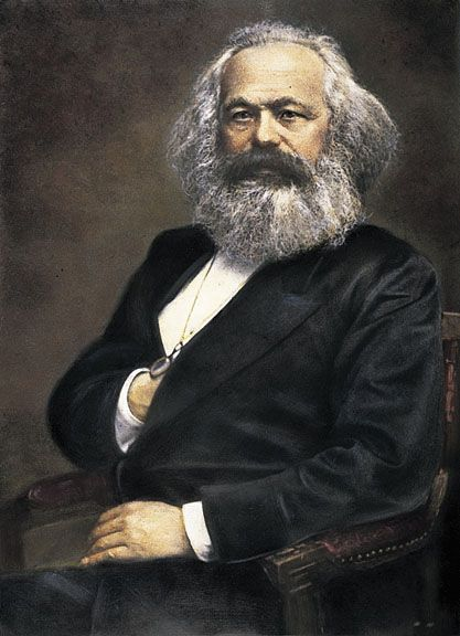karl marx and his ideas essay Karl marx essay custom student mr the works and ideas of karl marx in his book das kapital were later edited by engels after his death in 1833 in london (wheen.