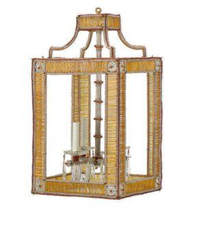 [lantern]