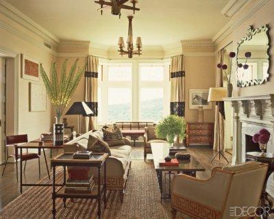 [Elle+Art+Deco+inspired+living+room]