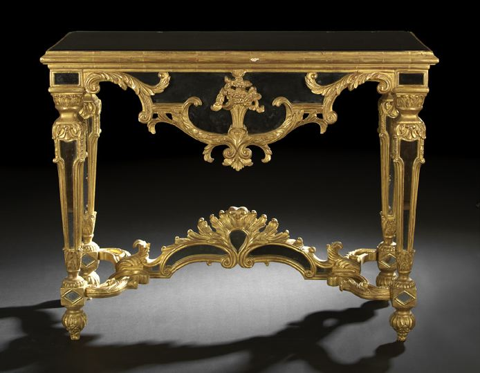 [gilt+table]