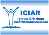 I.C.I.A.R.