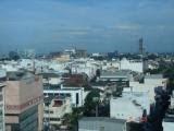 Kota Medan 2