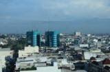 Kota Medan 1
