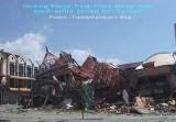 Kenangan Tsunami