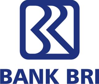 6356-01-008150-53-3 Bank BRI