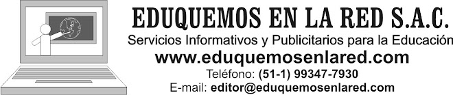 Eduquemos en la Red