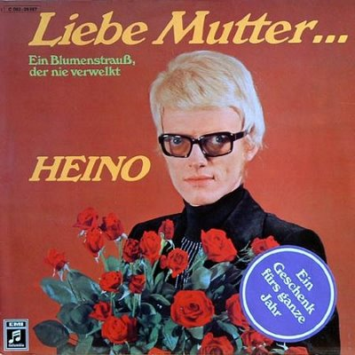 liebe-mutter-heino-funny-covers.jpg