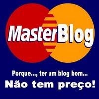 Presente da Marília Borges - Meridiano digital