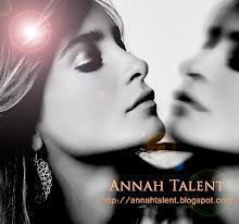 ANNAH TALENT