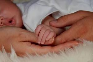 Il Manifesto dei Diritti dei Bambini Prematuri