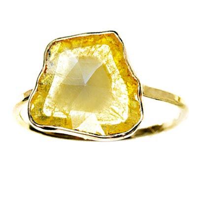 2010 Fall Fashion Jewelry on Things We Heart  Fashion Friday  Blushing Boho Bride