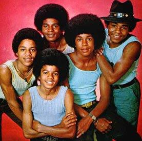 L'image suivante Jackson5