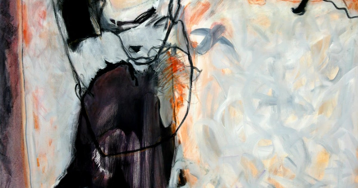 Laura Spong: LAURA SPONG: The Drop Dead Diva Paintings @ Rosso Trattoria Rest...