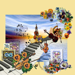 http://efies.blogspot.com/2010/01/about-violets-and-violins.html