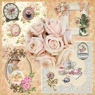 http://efies.blogspot.com/2010/01/sweet-romance.html