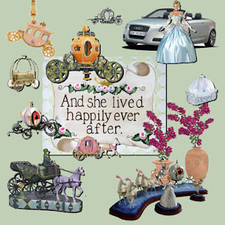 http://efies.blogspot.com/2009/04/princess-carriage.html
