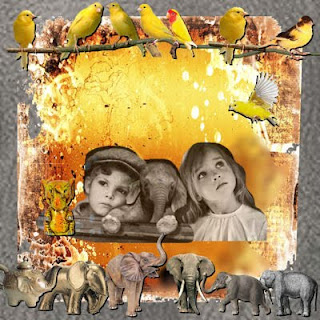 http://efies.blogspot.com/2009/09/about-elephants-and-yellow-birds.html
