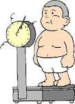 Aprenda a CALCULAR O IMC  (Indice de Massa corporal) do seu filho.