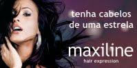 Maxiline
