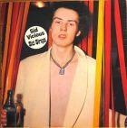 """Sid Vicious""""Sid Sings"""""""