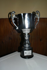 Campeón 3ra División 2011