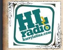 HLRadio Especial