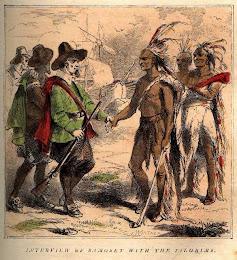 Colonization Wiki