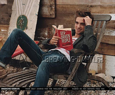 robert pattinson vanity fair photo shoot piano. Robert Pattinson - Vanity Fair