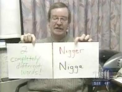 nigga20pleez.jpg