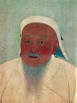 Mongolian History Blog