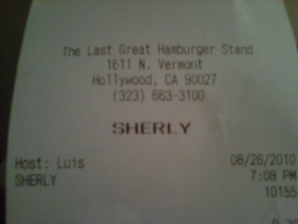 http://3.bp.blogspot.com/_XJGueZFdhyY/THc5HUXM2aI/AAAAAAAAAGE/KQfhEflImrM/s1600/sherly.jpg