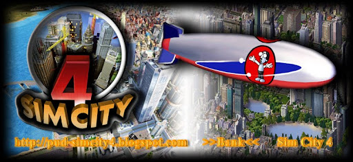 Pictures Sim City 4