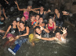Cavernas Jumandy Tena- prov Napo
