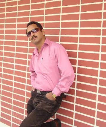 Devendra Lingwal