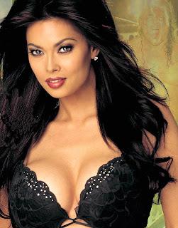 10 Bintang Film Porno Paling Cantik Di Dunia [lensaglobe.blogspot.com]